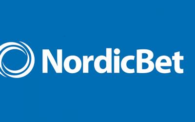 Recension: NordicBet