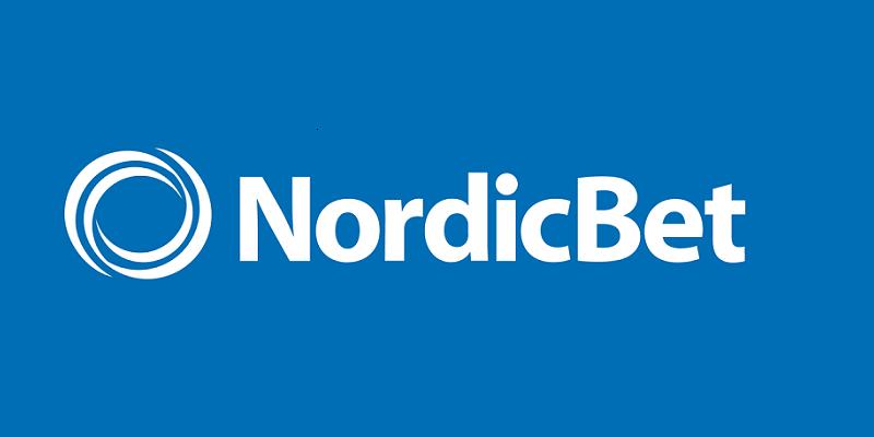 nordicbet recension speltips