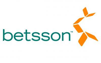 Recension: Betsson