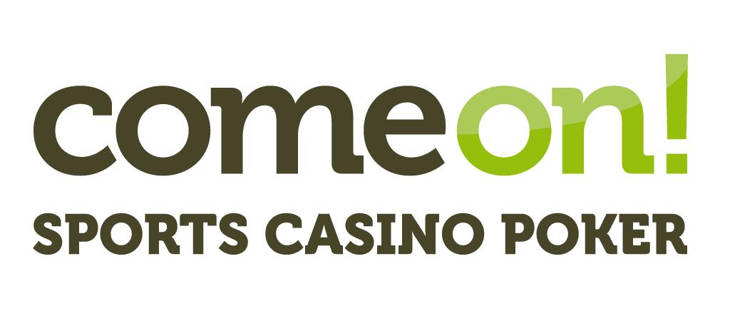 comeon recension speltips kasino