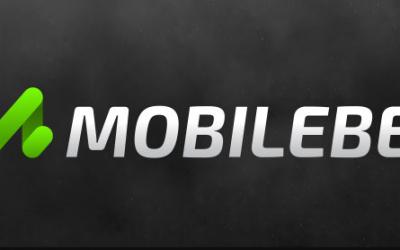 Recension: Mobilebet