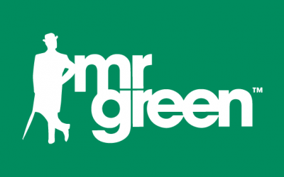 Recension: MrGreen