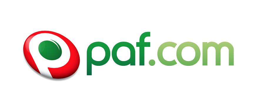 paf recension speltips betting