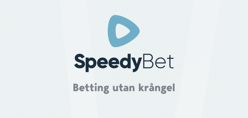 Recension: SpeedyBet