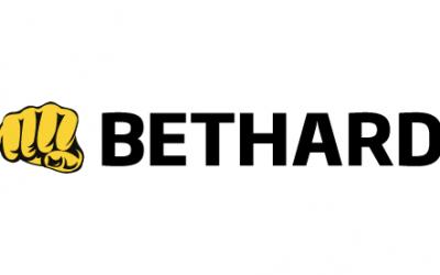 Recension: Bethard