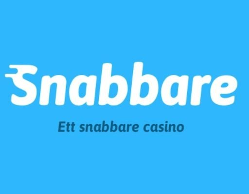 snabbare casino kasino recension