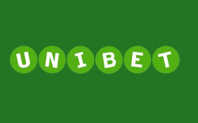 Recension: Unibet