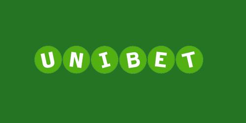 unibet speltips recension